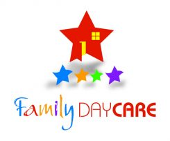 Family Day Care Australia logo